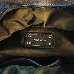 Nine West Bags - Nine West